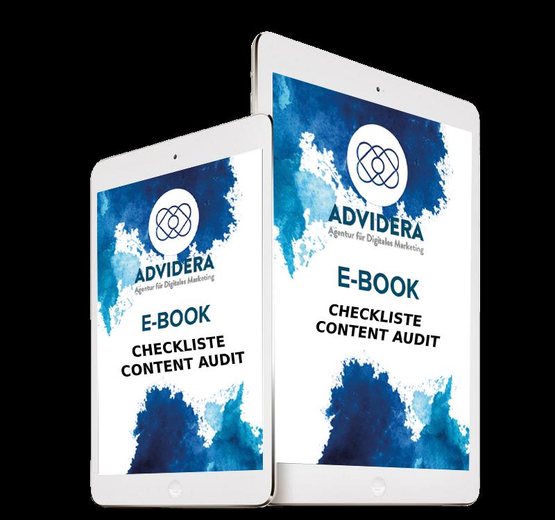 ebook_Content_audit